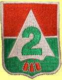 ARVN 2nd Division